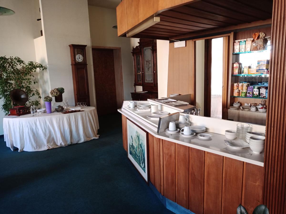 albergo-hotel-borgomanero-golf-agrate-bogogno-colline-novaresi-malpensa-baragge-lago-100