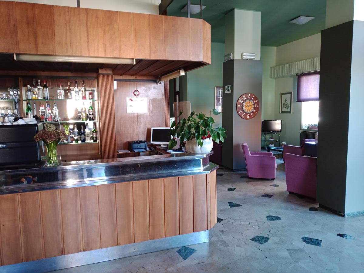 albergo-hotel-borgomanero-golf-agrate-bogogno-colline-novaresi-malpensa-baragge-lago-101