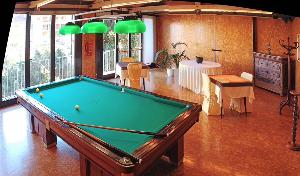 albergo-hotel-borgomanero-golf-agrate-bogogno-colline-novaresi-malpensa-baragge-lago-108