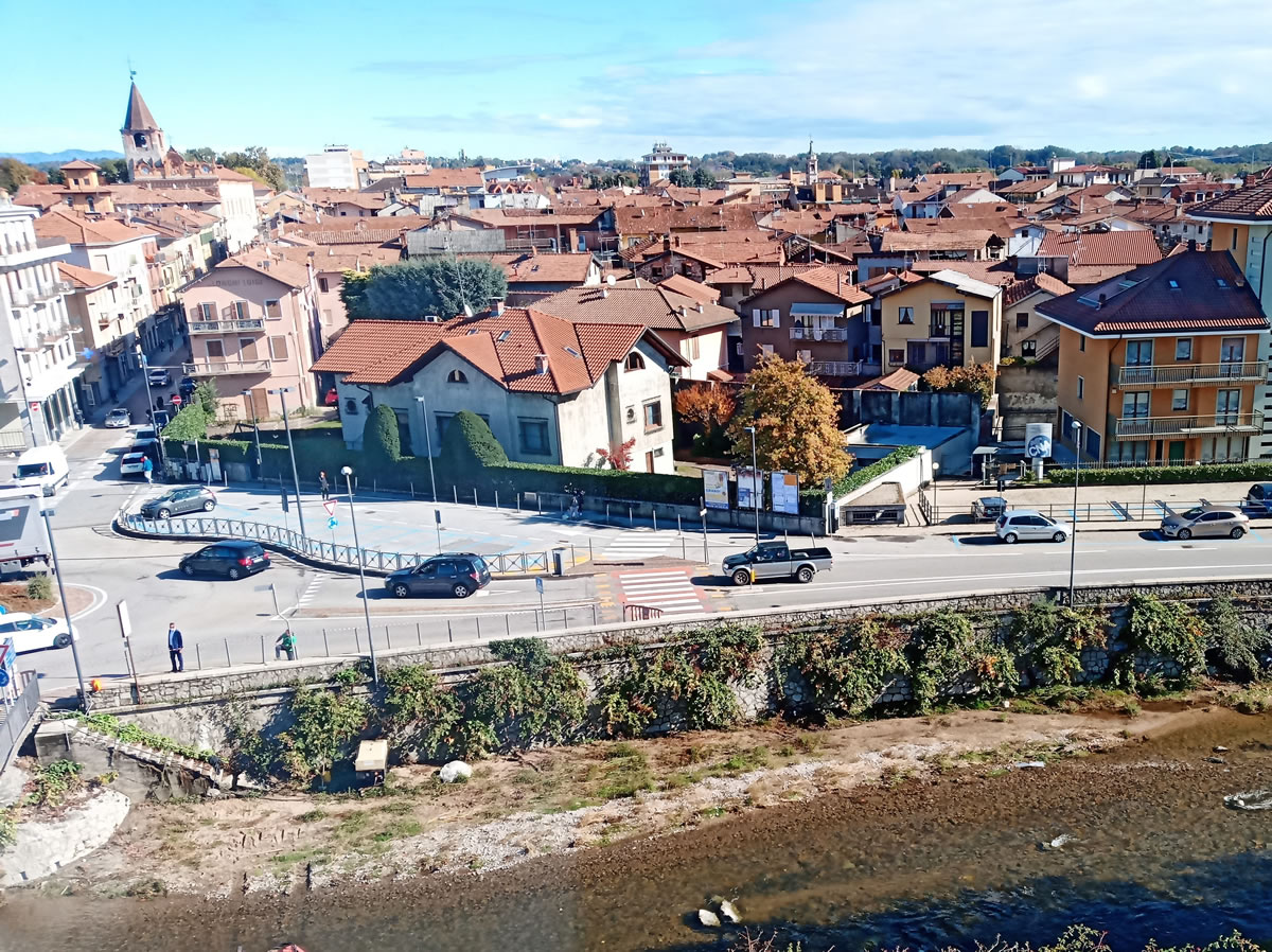 albergo-hotel-borgomanero-golf-agrate-bogogno-colline-novaresi-malpensa-baragge-lago-2