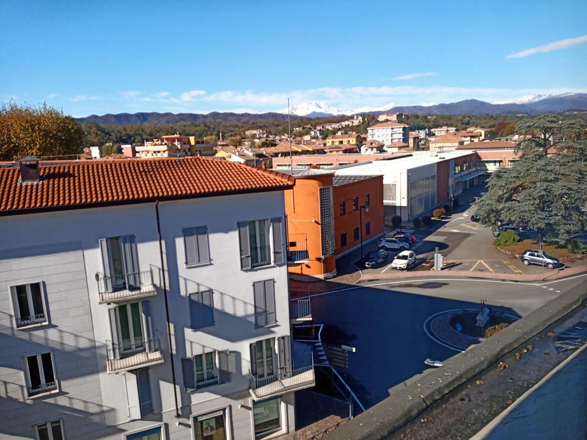 albergo-hotel-borgomanero-golf-agrate-bogogno-colline-novaresi-malpensa-baragge-lago-24