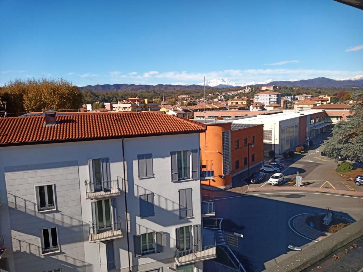 albergo-hotel-borgomanero-golf-agrate-bogogno-colline-novaresi-malpensa-baragge-lago-26
