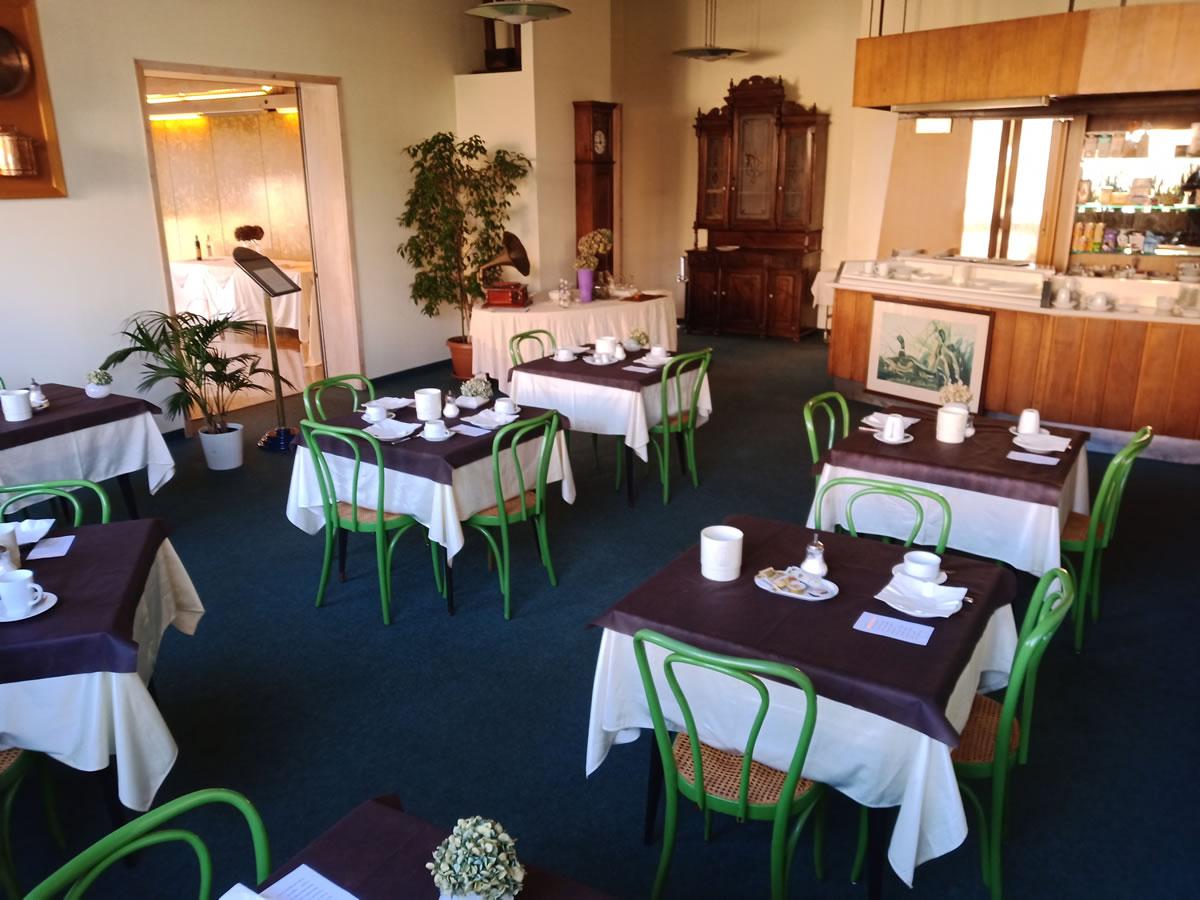 albergo-hotel-borgomanero-golf-agrate-bogogno-colline-novaresi-malpensa-baragge-lago-27