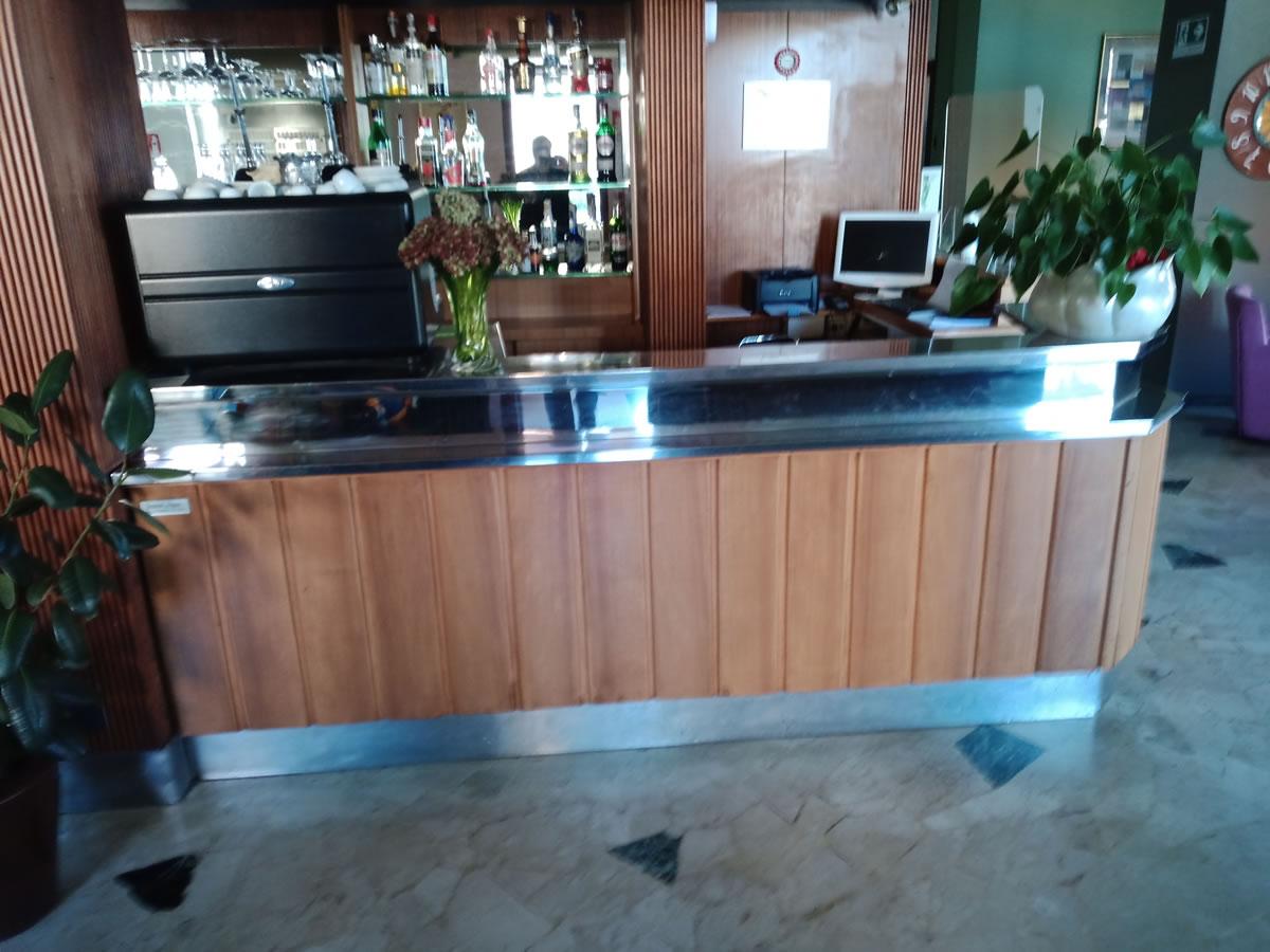 albergo-hotel-borgomanero-golf-agrate-bogogno-colline-novaresi-malpensa-baragge-lago-34