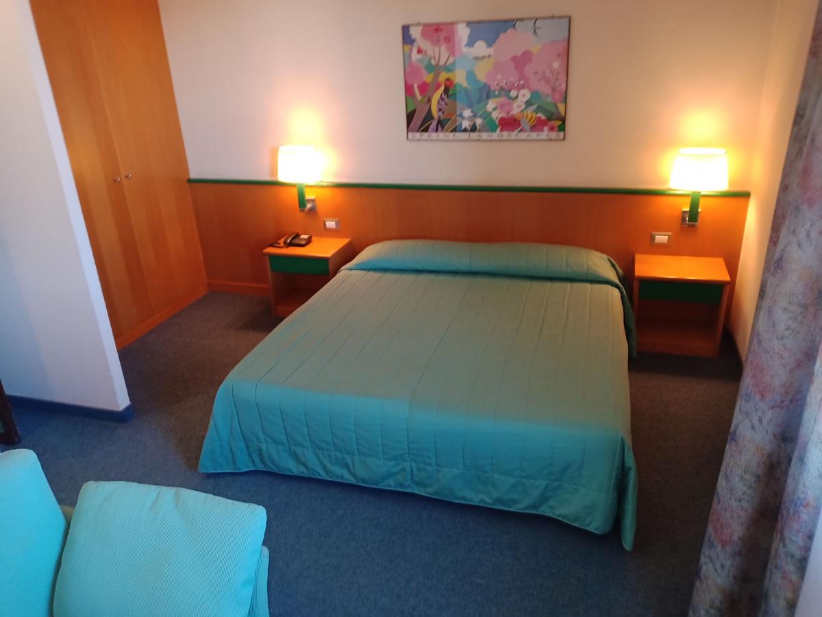 albergo-hotel-borgomanero-golf-agrate-bogogno-colline-novaresi-malpensa-baragge-lago-40