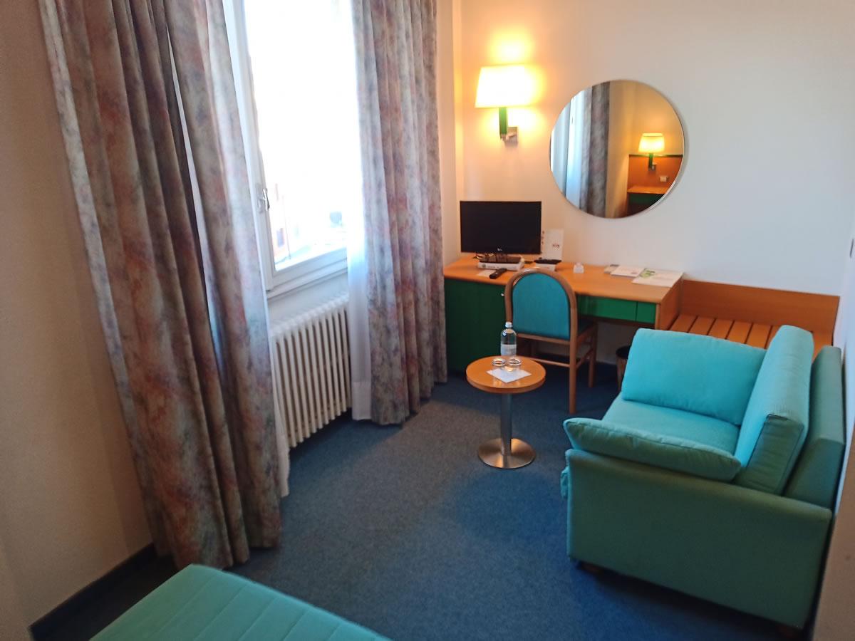 albergo-hotel-borgomanero-golf-agrate-bogogno-colline-novaresi-malpensa-baragge-lago-42