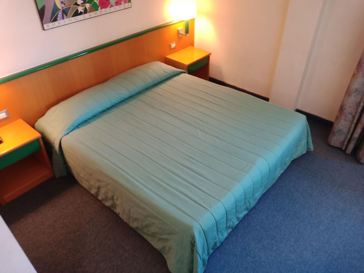 albergo-hotel-borgomanero-golf-agrate-bogogno-colline-novaresi-malpensa-baragge-lago-43