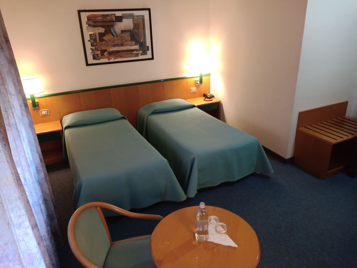 albergo-hotel-borgomanero-golf-agrate-bogogno-colline-novaresi-malpensa-baragge-lago-44