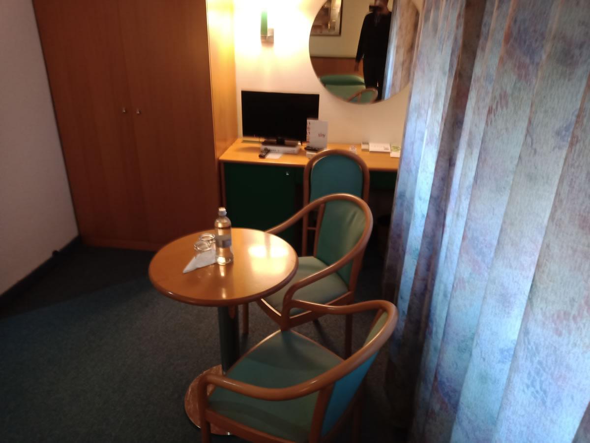 albergo-hotel-borgomanero-golf-agrate-bogogno-colline-novaresi-malpensa-baragge-lago-45
