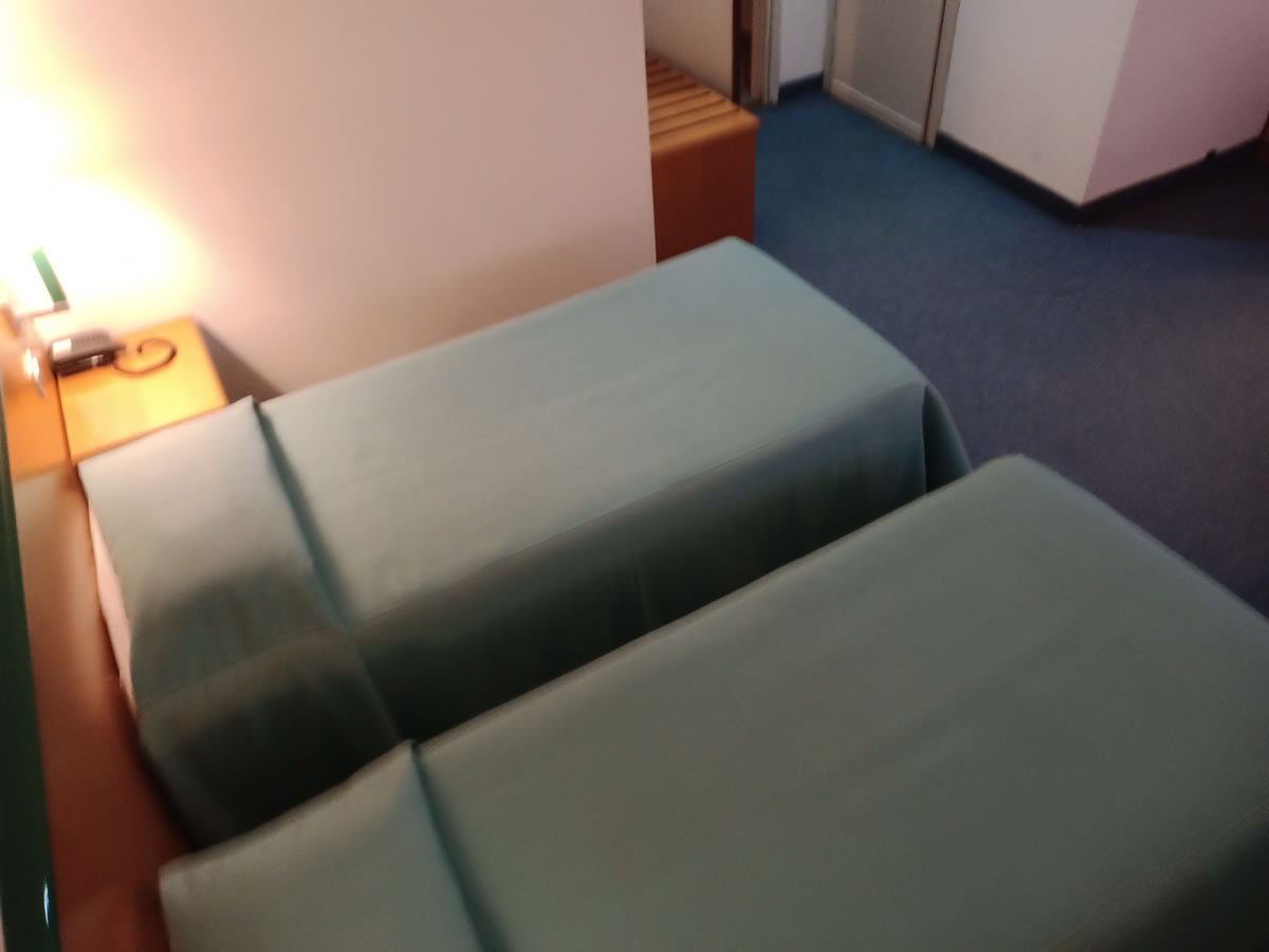 albergo-hotel-borgomanero-golf-agrate-bogogno-colline-novaresi-malpensa-baragge-lago-46