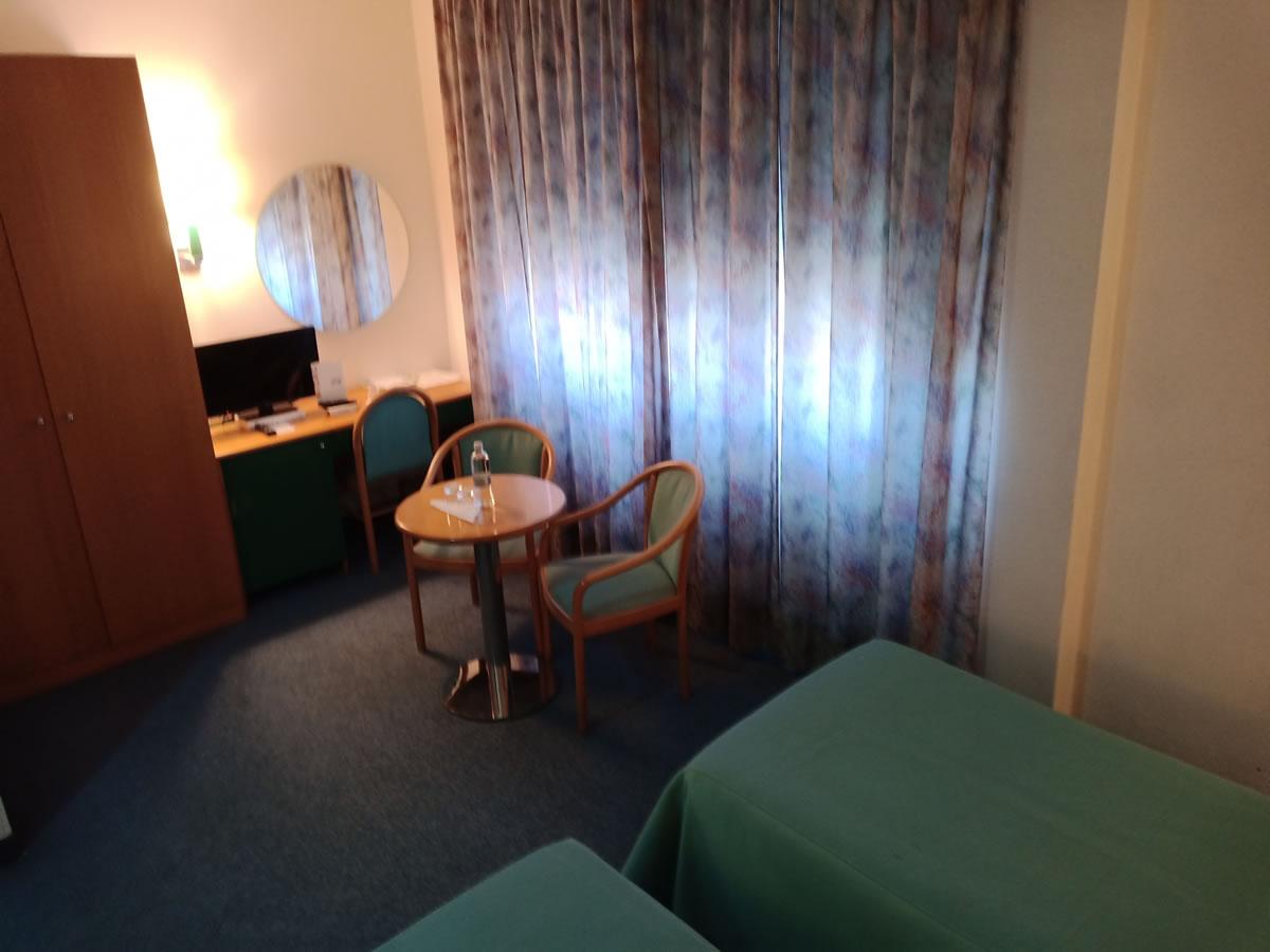 albergo-hotel-borgomanero-golf-agrate-bogogno-colline-novaresi-malpensa-baragge-lago-47