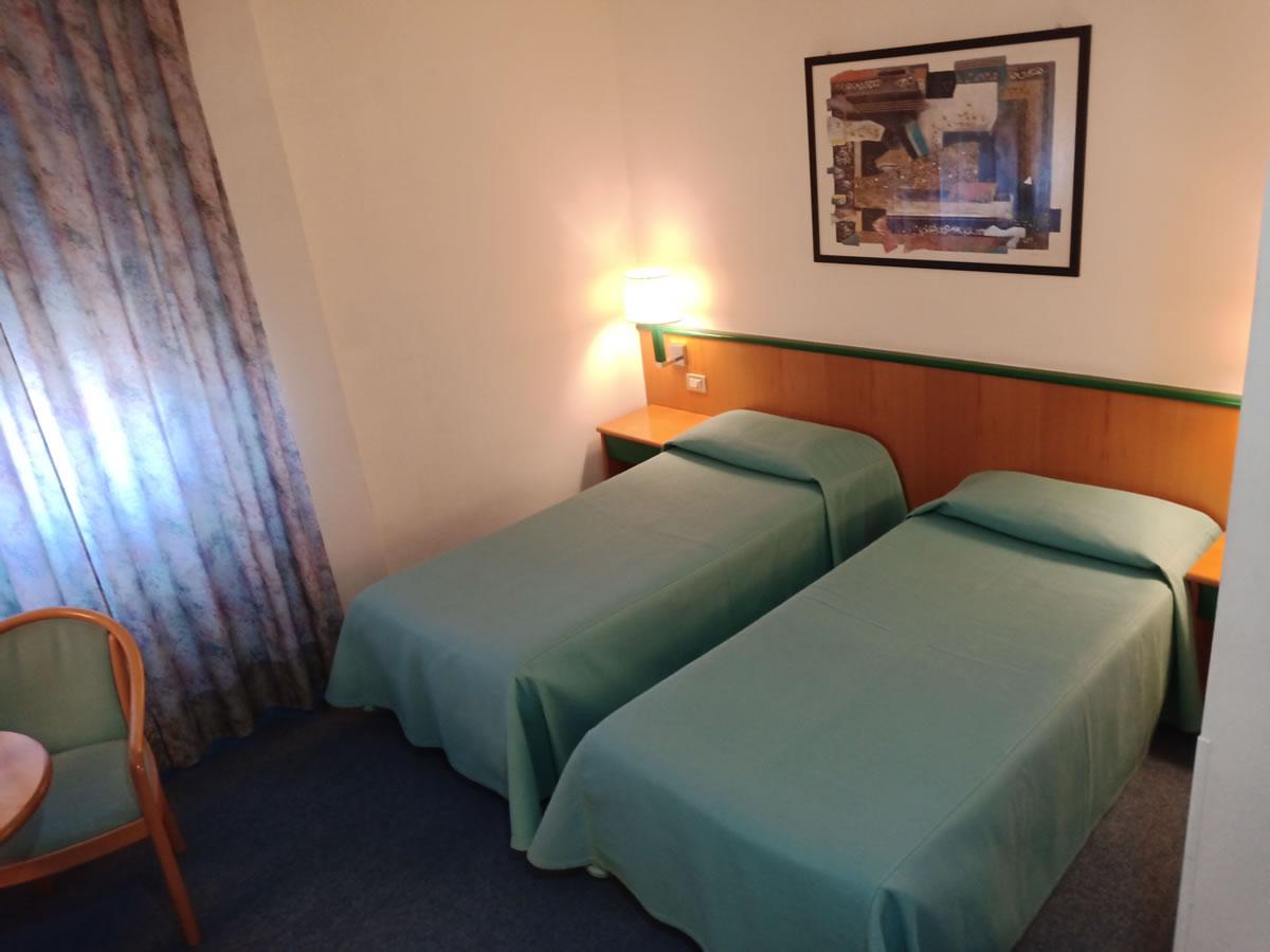 albergo-hotel-borgomanero-golf-agrate-bogogno-colline-novaresi-malpensa-baragge-lago-48