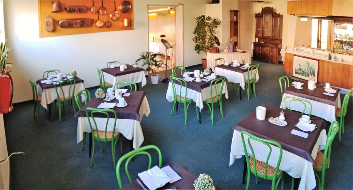 albergo-hotel-borgomanero-golf-agrate-bogogno-colline-novaresi-malpensa-baragge-lago-5