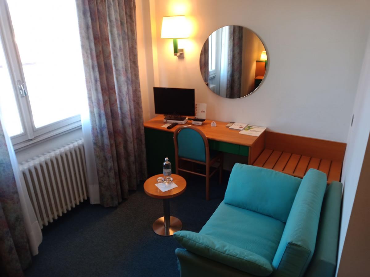 albergo-hotel-borgomanero-golf-agrate-bogogno-colline-novaresi-malpensa-baragge-lago-51