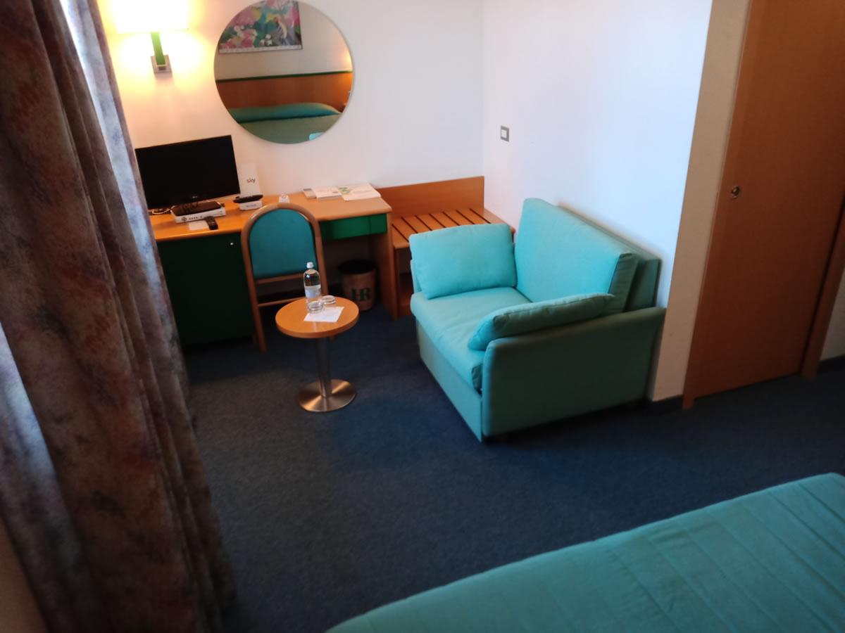 albergo-hotel-borgomanero-golf-agrate-bogogno-colline-novaresi-malpensa-baragge-lago-52