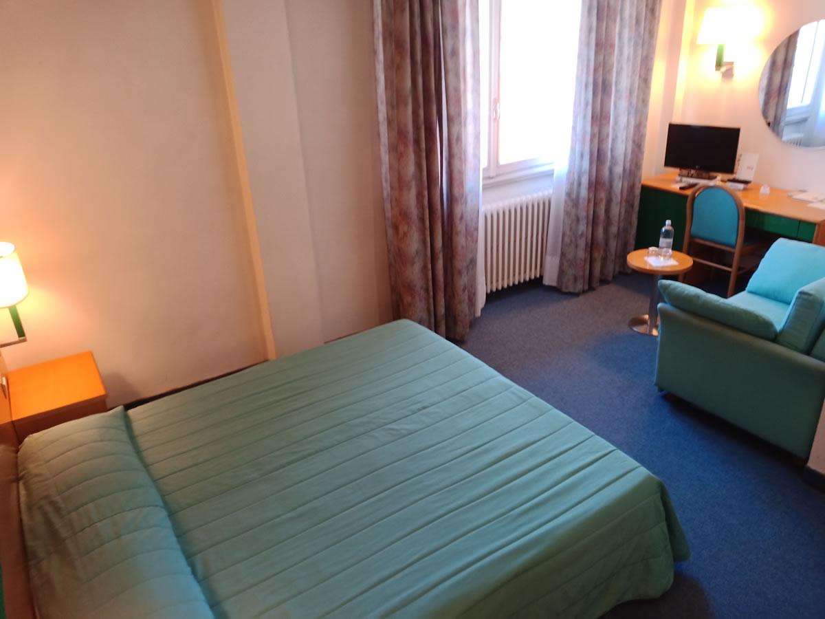 albergo-hotel-borgomanero-golf-agrate-bogogno-colline-novaresi-malpensa-baragge-lago-53