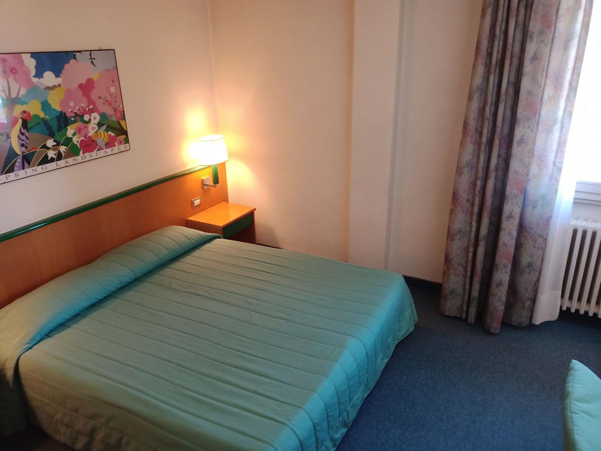 albergo-hotel-borgomanero-golf-agrate-bogogno-colline-novaresi-malpensa-baragge-lago-55