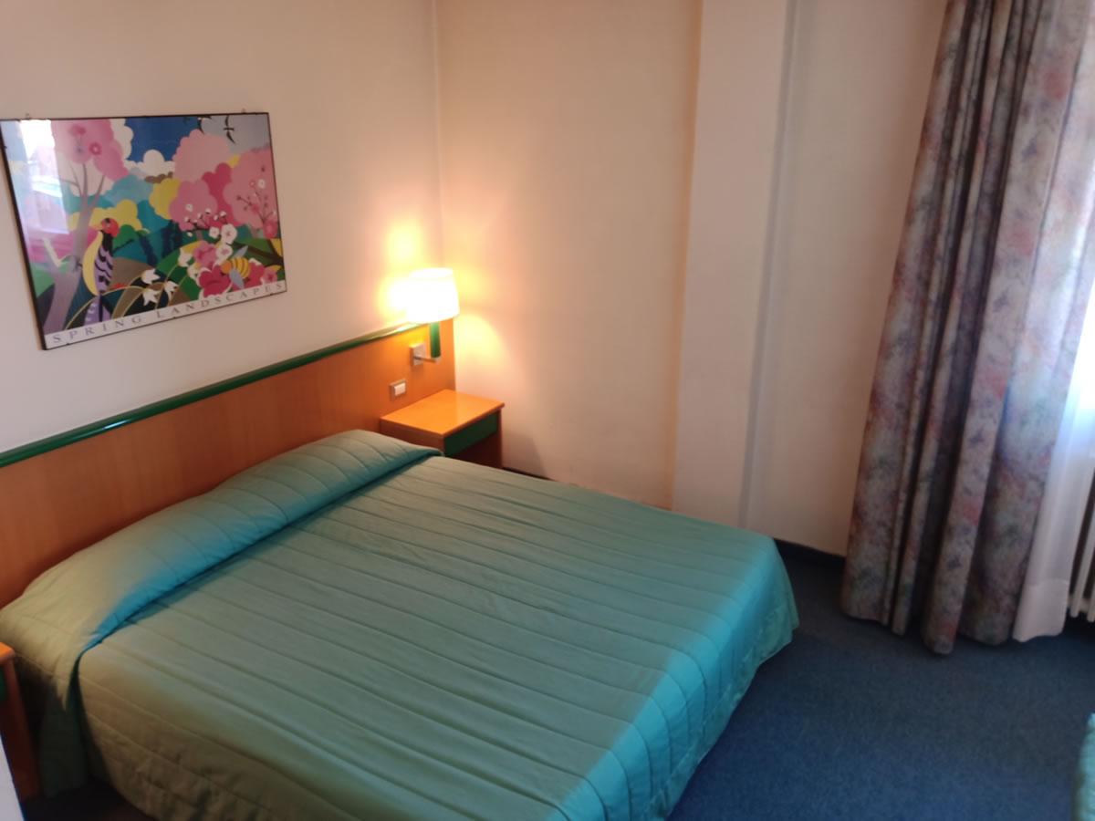 albergo-hotel-borgomanero-golf-agrate-bogogno-colline-novaresi-malpensa-baragge-lago-56