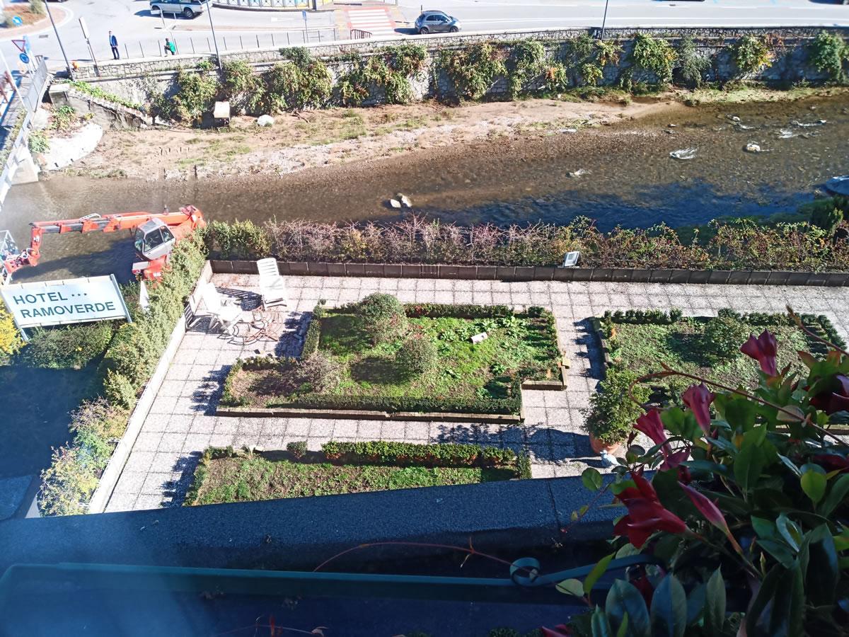 albergo-hotel-borgomanero-golf-agrate-bogogno-colline-novaresi-malpensa-baragge-lago-57
