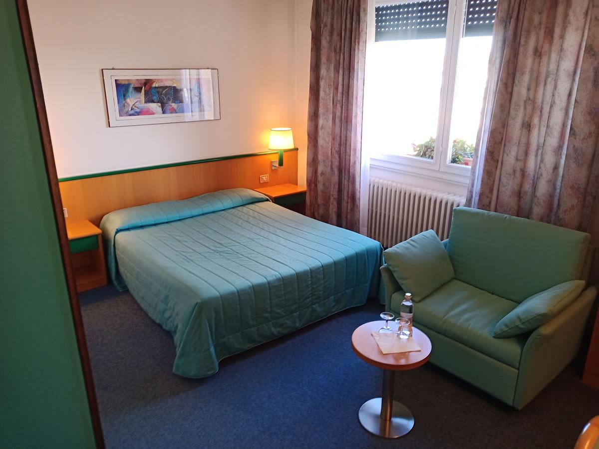 albergo-hotel-borgomanero-golf-agrate-bogogno-colline-novaresi-malpensa-baragge-lago-60