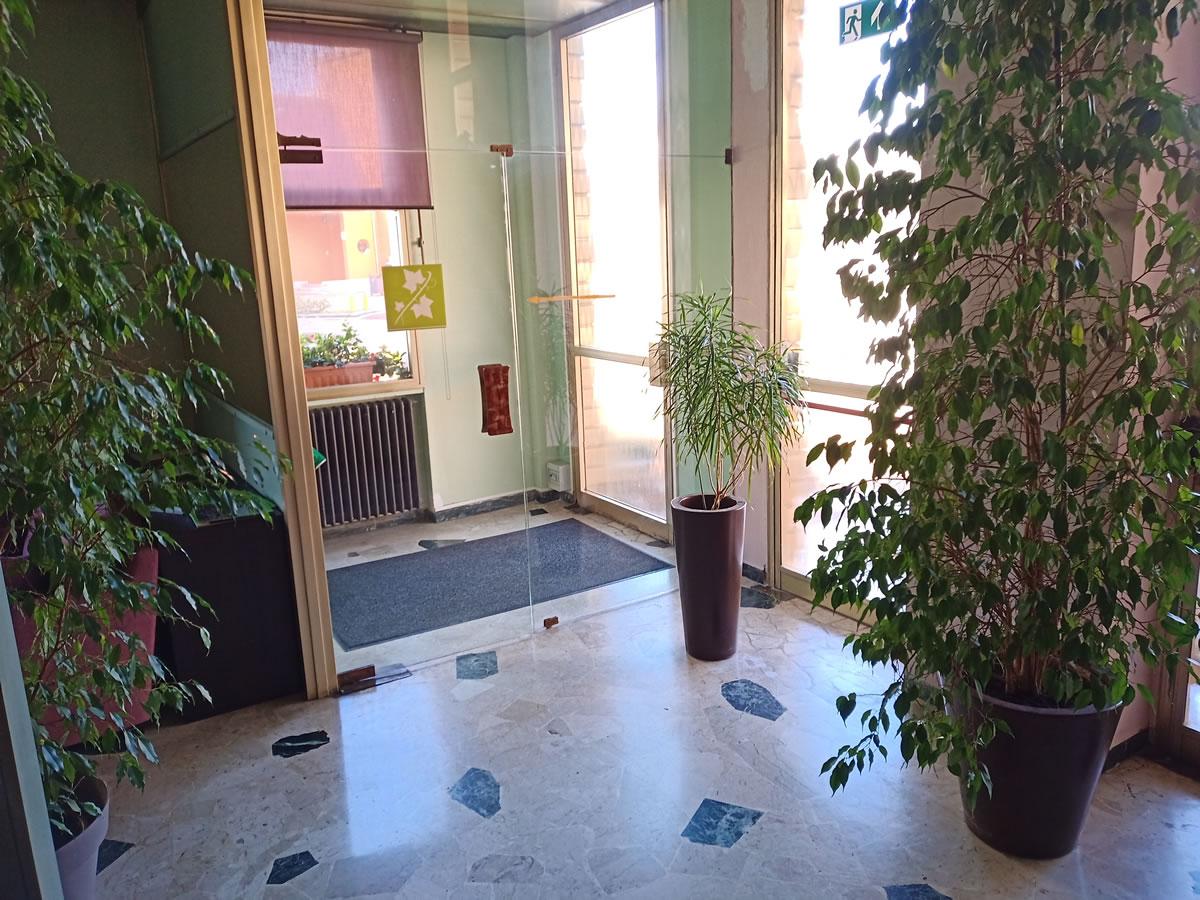 albergo-hotel-borgomanero-golf-agrate-bogogno-colline-novaresi-malpensa-baragge-lago-63
