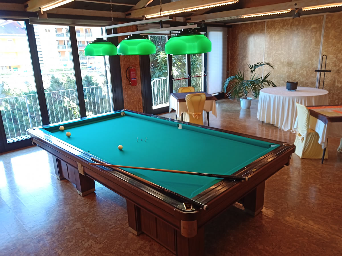 albergo-hotel-borgomanero-golf-agrate-bogogno-colline-novaresi-malpensa-baragge-lago-73