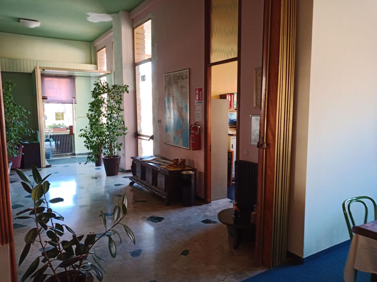 albergo-hotel-borgomanero-golf-agrate-bogogno-colline-novaresi-malpensa-baragge-lago-79
