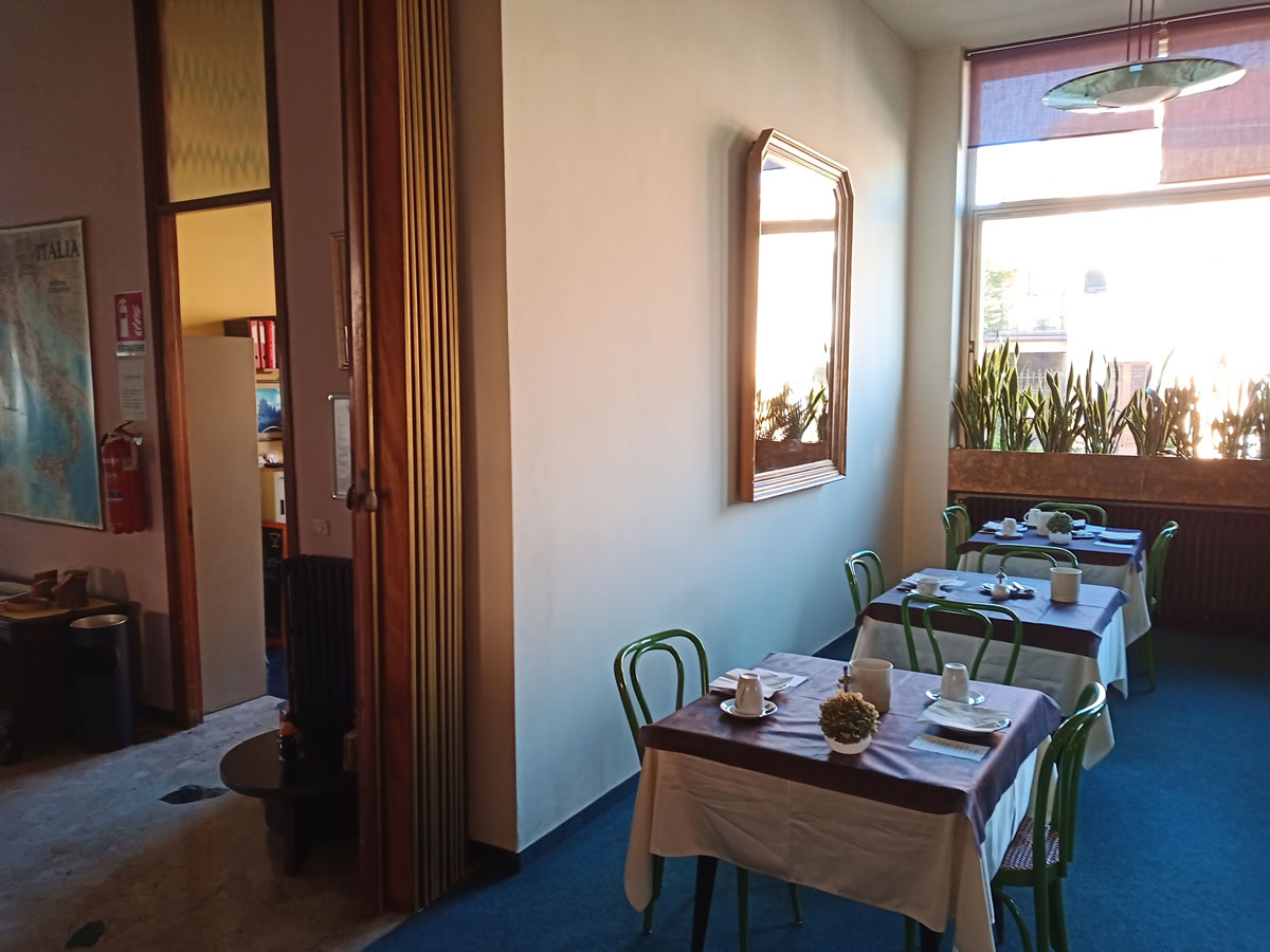 albergo-hotel-borgomanero-golf-agrate-bogogno-colline-novaresi-malpensa-baragge-lago-80