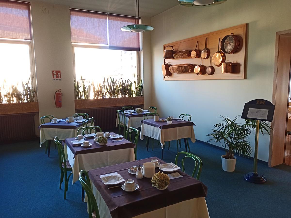 albergo-hotel-borgomanero-golf-agrate-bogogno-colline-novaresi-malpensa-baragge-lago-82
