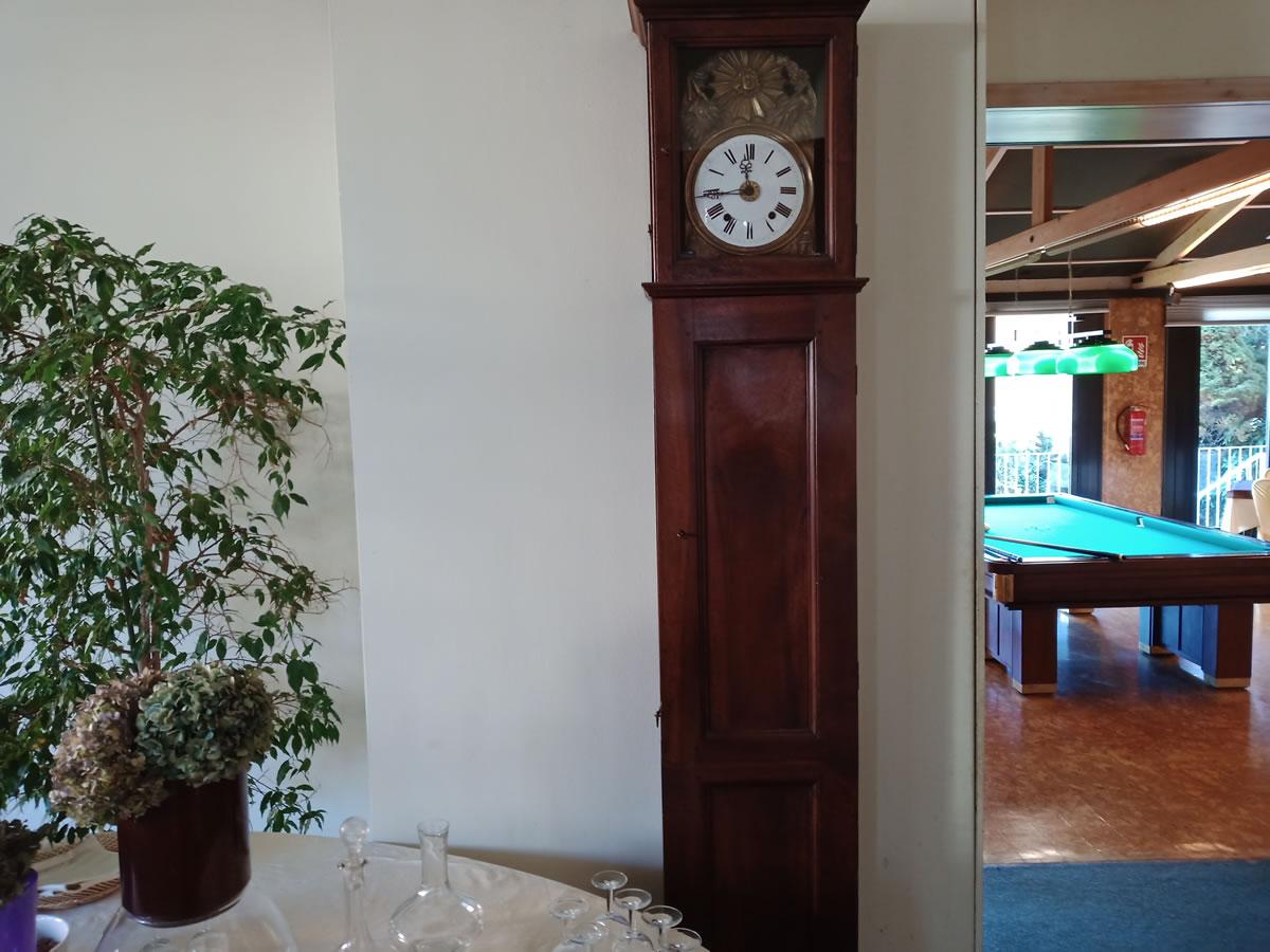 albergo-hotel-borgomanero-golf-agrate-bogogno-colline-novaresi-malpensa-baragge-lago-87