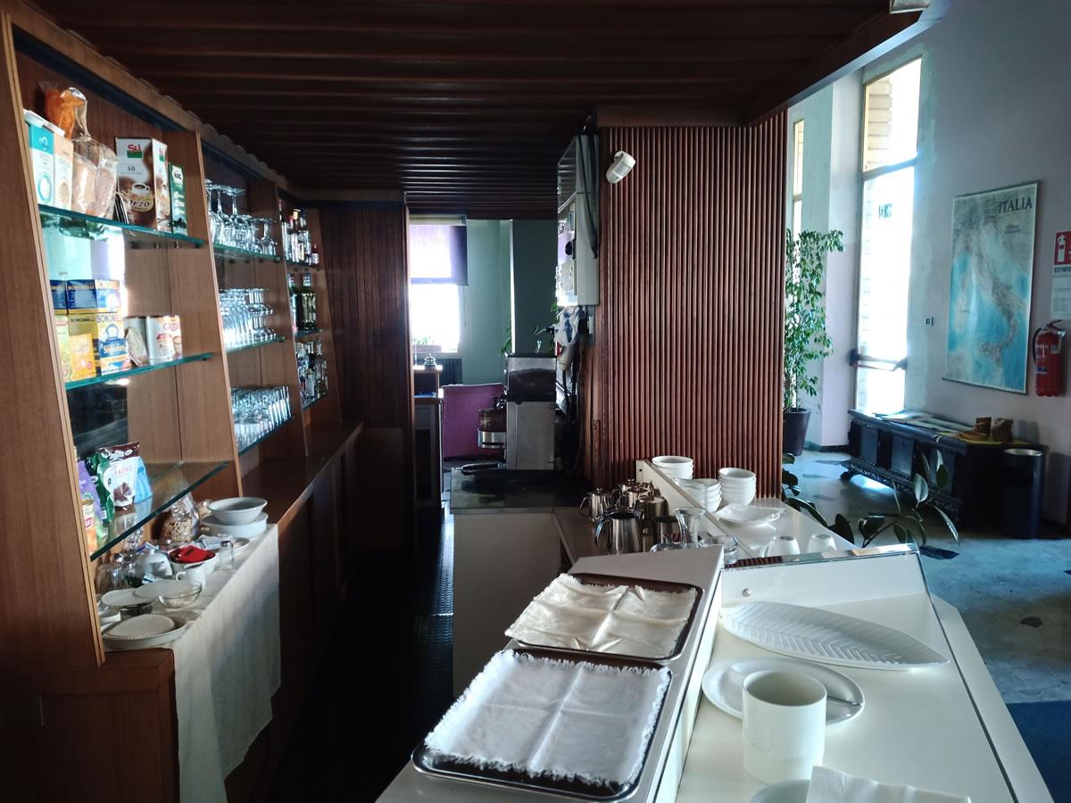 albergo-hotel-borgomanero-golf-agrate-bogogno-colline-novaresi-malpensa-baragge-lago-88