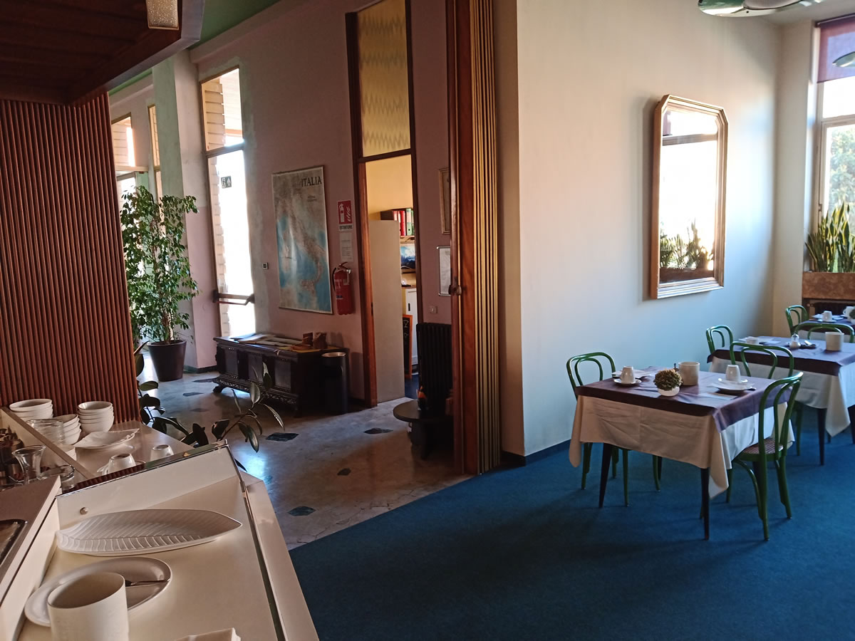 albergo-hotel-borgomanero-golf-agrate-bogogno-colline-novaresi-malpensa-baragge-lago-89