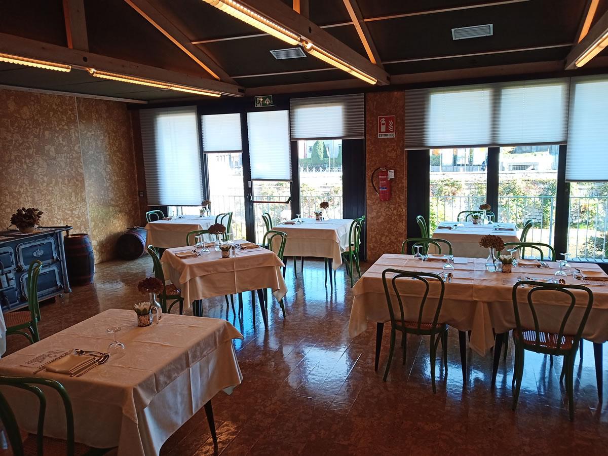 albergo-hotel-borgomanero-golf-agrate-bogogno-colline-novaresi-malpensa-baragge-lago-92