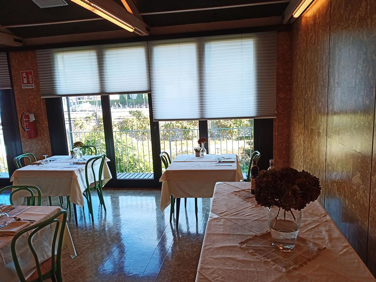 albergo-hotel-borgomanero-golf-agrate-bogogno-colline-novaresi-malpensa-baragge-lago-93