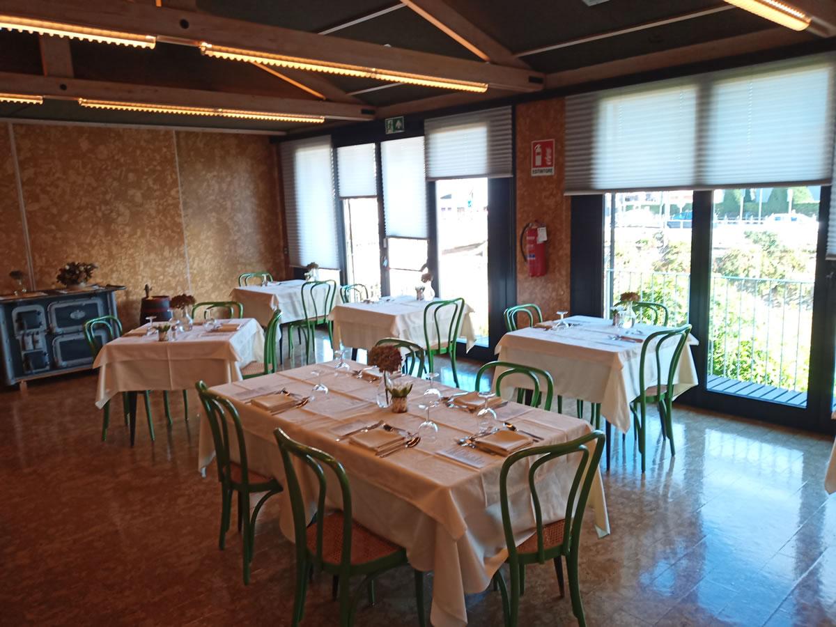 albergo-hotel-borgomanero-golf-agrate-bogogno-colline-novaresi-malpensa-baragge-lago-94
