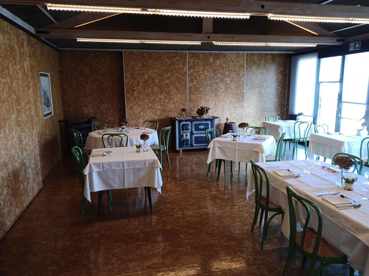 albergo-hotel-borgomanero-golf-agrate-bogogno-colline-novaresi-malpensa-baragge-lago-95