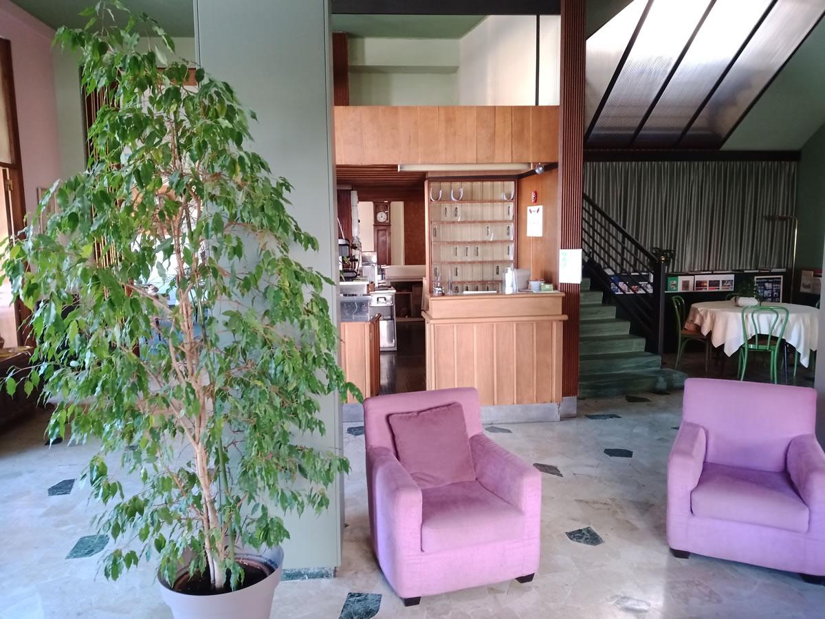 albergo-hotel-borgomanero-golf-agrate-bogogno-colline-novaresi-malpensa-baragge-lago-96