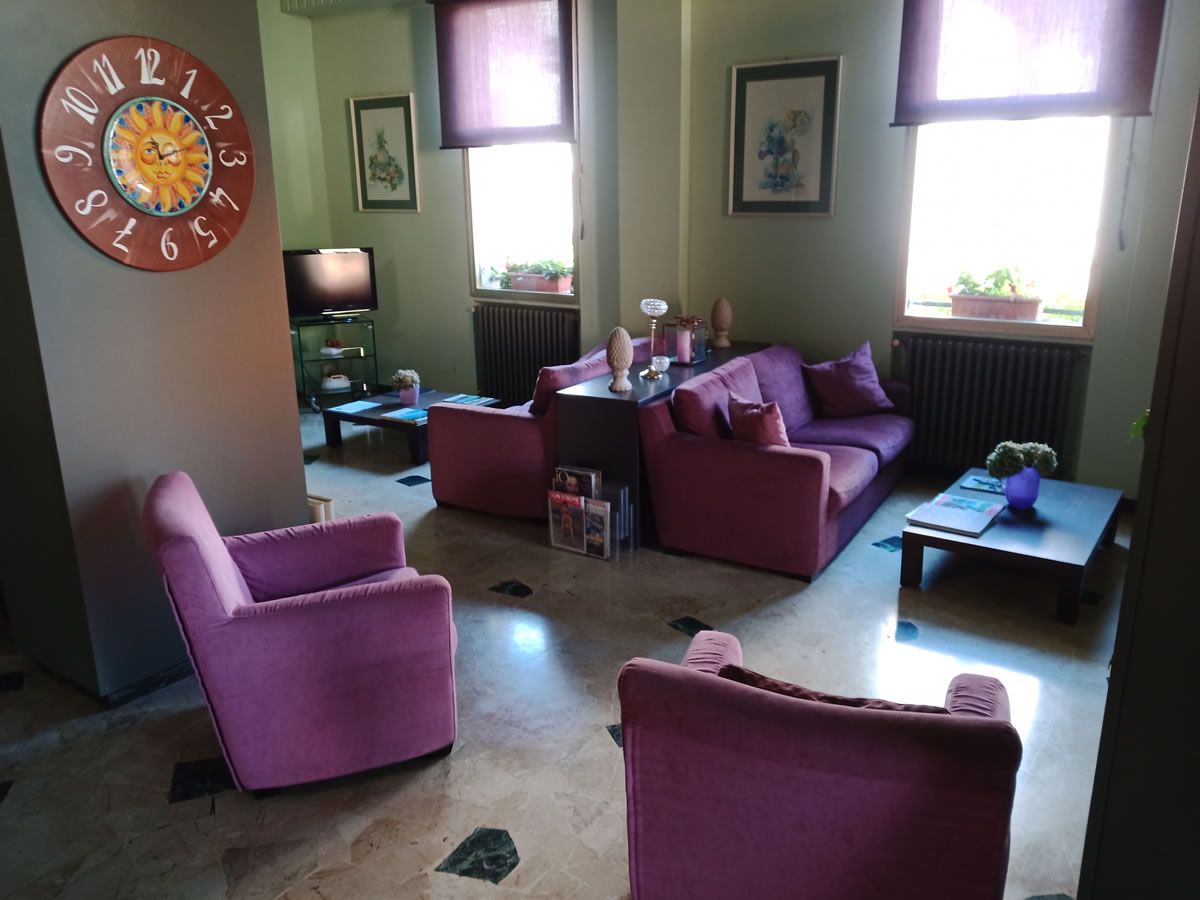 albergo-hotel-borgomanero-golf-agrate-bogogno-colline-novaresi-malpensa-baragge-lago-98