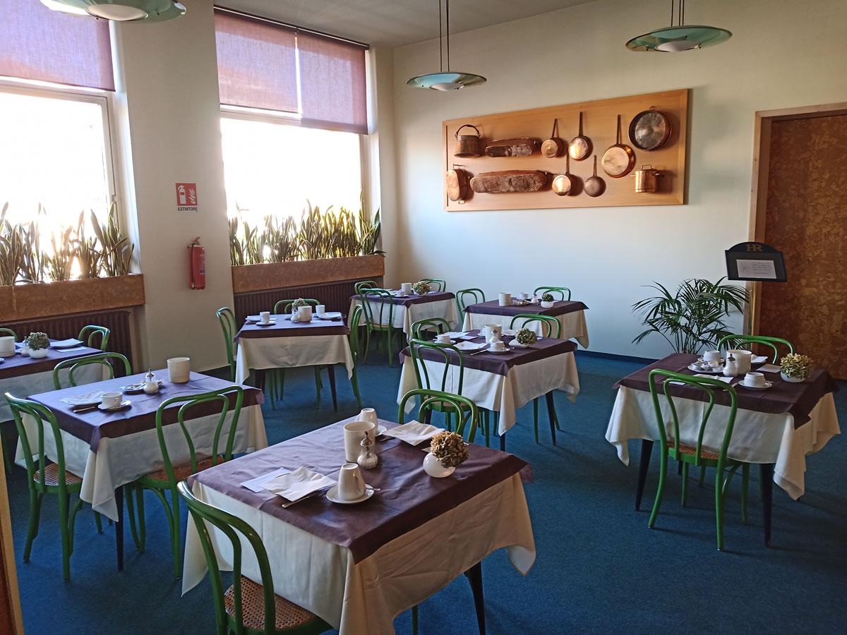 albergo-hotel-borgomanero-golf-agrate-bogogno-colline-novaresi-malpensa-baragge-lago-99